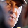 Motorsports: FIA Formula One World Championship 2011, Grand Prix of Turkey, 07 Michael Schumacher (GER, Mercedes GP Petronas F1 Team),