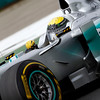 Motorsports: FIA Formula One World Championship 2011, Grand Prix of Hungary, 08 Nico Rosberg (GER, Mercedes GP Petronas F1 Team),