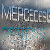 Motorsports: FIA Formula One World Championship 2011, Grand Prix of Brazil, feature, Mercedes GP Petronas F1 Team