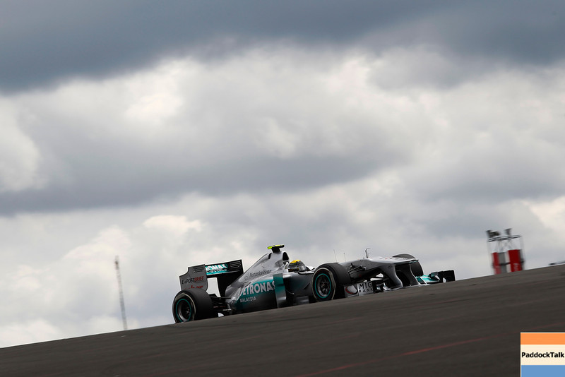 "Motorsports: FIA Formula One World Championship 2011, Grand Prix of Germany, 08 Nico Rosberg (GER, Mercedes GP Petronas F1 Team),  *** Local Caption *** +++  <a href=""http://www.hoch-zwei.net"">http://www.hoch-zwei.net</a> +++ copyright: HOCH ZWEI +++"