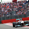 Motorsports: FIA Formula One World Championship 2011, Grand Prix of Great Britain,