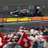 Motorsports: FIA Formula One World Championship 2011, Grand Prix of Europe, 08 Nico Rosberg (GER, Mercedes GP Petronas F1 Team),