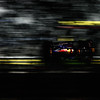 GEPA-23091199012 - FORMULA 1 - Grand Prix of Singapore. Image shows Sebastian Vettel (GER/ Red Bull Racing). Photo: Getty Images/ Paul Gilham - For editorial use only. Image is free of charge