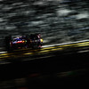 GEPA-23091199013 - FORMULA 1 - Grand Prix of Singapore. Image shows Mark Webber (AUS/ Red Bull Racing). Photo: Getty Images/ Paul Gilham - For editorial use only. Image is free of charge