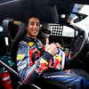 GEPA-24031199014 - FORMULA 1 - Grand Prix of Australia, preview, Red Bull Race Off. Image shows test driver Daniel Ricciardo (AUS/ Scuderia Toro Rosso). Photo: Getty Images/ Peter Fox - For editorial use only. Image is free of charge