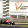 GEPA-29101199010 - FORMULA 1 - Grand Prix of India, Buddh-International-Circuit. Image shows Mark Webber (AUS/ Red Bull Racing). Photo: Getty Images/ Clive Mason - For editorial use only. Image is free of charge