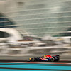 GEPA-12111199004 - FORMULA 1 - Grand Prix of Abu Dhabi, Yas Marina Circuit. Image shows Sebastian Vettel (GER/ Red Bull Racing). Photo: Getty Images/ Clive Mason - For editorial use only. Image is free of charge