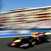 GEPA-25061199000 - FORMULA 1 - Grand Prix of Europe. Image shows Mark Webber (AUS/ Red Bull Racing). Keywords: feature. Photo: Paul Gilham/ Getty Images - For editorial use only. Image is free of charge