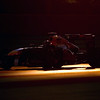 GEPA-11111199014 - FORMULA 1 - Grand Prix of Abu Dhabi, Yas Marina Circuit. Image shows Sebastian Vettel (GER/ Red Bull Racing). Photo: Getty Images/ Clive Mason - For editorial use only. Image is free of charge