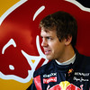 GEPA-12021199017 - FORMULA 1 - Testing in Jerez. Image shows Sebastian Vettel (GER/ Red Bull Racing). Photo: Paul Gilham/ Getty Images - For editorial use only. Image is free of charge