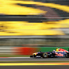 GEPA-15101199008 - FORMULA 1 - Grand Prix of South Korea, Korean International Circuit. Image shows Mark Webber (AUS/ Red Bull Racing). Photo: Getty Images/ Mark Thompson - For editorial use only. Image is free of charge
