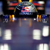 GEPA-10021199010 - FORMULA 1 - Testing in Jerez. Image shows Sebastian Vettel (GER/ Red Bull Racing). Photo: Paul Gilham/ Getty Images - For editorial use only. Image is free of charge