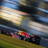 GEPA-12111199007 - FORMULA 1 - Grand Prix of Abu Dhabi, Yas Marina Circuit. Image shows Sebastian Vettel (GER/ Red Bull Racing). Photo: Getty Images/ Mark Thompson - For editorial use only. Image is free of charge