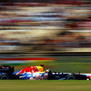 GEPA-22051199025 - FORMULA 1 - Grand Prix of Spain. Image shows Sebastian Vettel (GER/ Red Bull Racing). Photo: Mark Thompson/ Getty Images - For editorial use only. Image is free of charge