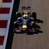 GEPA-11111199010 - FORMULA 1 - Grand Prix of Abu Dhabi, Yas Marina Circuit. Image shows Mark Webber (AUS/ Red Bull Racing). Photo: Getty Images/ Paul Gilham - For editorial use only. Image is free of charge