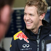 GEPA-14051181170 - SPIELBERG,AUSTRIA,14.MAY.11 - MOTORSPORT, FORMULA 1 - Media Day Red Bull Ring, project Spielberg. Image shows Sebastian Vettel (GER/ Red Bull Racing). Photo: GEPA pictures/ Christian Walgram - For editorial use only. Image is free of charge.