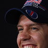 GEPA-15101199000 - FORMULA 1 - Grand Prix of South Korea, Korean International Circuit. Image shows Sebastian Vettel (GER/ Red Bull Racing). Photo: Getty Images/ Vladimir Rys - For editorial use only. Image is free of charge