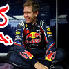 GEPA-15101199001 - FORMULA 1 - Grand Prix of South Korea, Korean International Circuit. Image shows Sebastian Vettel (GER/ Red Bull Racing). Photo: Getty Images/ Vladimir Rys - For editorial use only. Image is free of charge