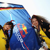 GEPA-09101199005 - FORMULA 1 - Grand Prix of Japan. Image shows Red Bull Fans. Photo: Getty Images/ Clive Rose - For editorial use only. Image is free of charge