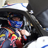 GEPA-15051134204 - SPIELBERG,AUSTRIA,15.MAY.11 - MOTORSPORT, FORMULA 1 - Open House Day Red Bull Ring, project Spielberg. Image shows Mark Webber (AUS/ Red Bull Racing). Photo: GEPA pictures/ Markus Oberlaender - For editorial use only. Image is free of charge.