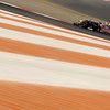 GEPA-28101199025 - FORMULA 1 - Grand Prix of India, Buddh-International-Circuit. Image shows Sebastian Vettel (GER/ Red Bull Racing). Photo: Getty Images/ Mark Thompson - For editorial use only. Image is free of charge