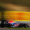 GEPA-30071199004 - FORMULA 1 - Grand Prix of Hungary, Hungaroring. Image shows Sebastian Vettel (GER/ Red Bull Racing). Photo: Getty Images/ Mark Thompson - For editorial use only. Image is free of charge