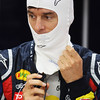 GEPA-14101199000 - FORMULA 1 - Grand Prix of South Korea, Korean International Circuit. Image shows Mark Webber (AUS/ Red Bull Racing). Photo: Getty Images/ Clive Rose - For editorial use only. Image is free of charge