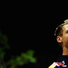 GEPA-22091199007 - FORMULA 1 - Grand Prix of Singapore. Image shows Sebastian Vettel (GER/ Red Bull Racing). Photo: Getty Images/ Vladimir Rys - For editorial use only. Image is free of charge
