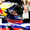 GEPA-15111199022 - FORMULA 1 - Testing in Abu Dhabi, Yas Marina Circuit, Young-Driver-Test. Image shows test driver Jean-Eric Vergne (FRA/ Red Bull Racing). Photo: Getty Images/ Andrew Hone - For editorial use only. Image is free of charge
