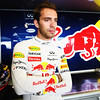 GEPA-15111199021 - FORMULA 1 - Testing in Abu Dhabi, Yas Marina Circuit, Young-Driver-Test. Image shows test driver Jean-Eric Vergne (FRA/ Red Bull Racing). Photo: Getty Images/ Andrew Hone - For editorial use only. Image is free of charge
