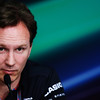 GEPA-08041199019 - FORMULA 1 - Grand Prix of Malaysia, Sepang Circuit. Image shows  team principal Christian Horner (Red Bull Racing). Photo: Getty Images/ Mark Thompson - For editorial use only. Image is free of charge