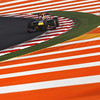 GEPA-30101199008 - FORMULA 1 - Grand Prix of India, Buddh-International-Circuit. Image shows Sebastian Vettel (GER/ Red Bull Racing). Photo: Getty Images/ Clive Mason - For editorial use only. Image is free of charge