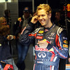 GEPA-15051134159 - SPIELBERG,AUSTRIA,15.MAY.11 - MOTORSPORT, FORMULA 1 - Open House Day Red Bull Ring, project Spielberg. Image shows Sebastian Vettel (GER/ Red Bull Racing). Photo: GEPA pictures/ Markus Oberlaender - For editorial use only. Image is free of charge.