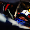GEPA-23071199010 - FORMULA 1 - Grand Prix of Germany, Nuerburgring. Image shows Mark Webber (AUS/ Red Bull Racing). Photo: Getty Images/ Mark Thompson - For editorial use only. Image is free of charge