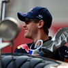 GEPA-30101199001 - FORMULA 1 - Grand Prix of India, Buddh-International-Circuit. Image shows Sebastian Vettel (GER/ Red Bull Racing). Photo: Getty Images/ Clive Mason - For editorial use only. Image is free of charge