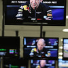 GEPA-07101199020 - FORMULA 1 - Grand Prix of Japan. Image shows Technical Officer Adrian Newey (Red Bull Racing). Photo: Getty Images/ Mark Thompson - For editorial use only. Image is free of charge