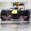 GEPA-12061199003 - FORMULA 1 - Grand Prix of Canada. Image shows Mark Webber (AUS/ Red Bull Racing). Photo: Paul Gilham/ Getty Images - For editorial use only. Image is free of charge