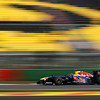 GEPA-15101199006 - FORMULA 1 - Grand Prix of South Korea, Korean International Circuit. Image shows Sebastian Vettel (GER/ Red Bull Racing). Photo: Getty Images/ Mark Thompson - For editorial use only. Image is free of charge
