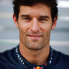 GEPA-07041199006 - FORMULA 1 - Grand Prix of Malaysia, Sepang Circuit. Image shows Mark Webber (AUS/ Red Bull Racing). Photo: Getty Images/ Mark Thompson - For editorial use only. Image is free of charge