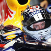 GEPA-09101199008 - FORMULA 1 - Grand Prix of Japan. Image shows Sebastian Vettel (GER/ Red Bull Racing). Photo: Getty Images/ Mark Thompson - For editorial use only. Image is free of charge