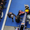 GEPA-17041199009 - FORMULA 1 - Grand Prix of China. Image shows Sebastian Vettel (GER/ Red Bull Racing). Photo: Getty Images/ Paul Gilham - For editorial use only. Image is free of charge