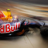 GEPA-15041199002 - FORMULA 1 - Grand Prix of China. Image shows a feature with Mark Webber (AUS/ Red Bull Racing). Photo: Getty Images/ Mark Thompson - For editorial use only. Image is free of charge
