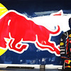 GEPA-11111199002 - FORMULA 1 - Grand Prix of Abu Dhabi, Yas Marina Circuit. Image shows Sebastian Vettel (GER/ Red Bull Racing). Photo: Getty Images/ Mark Thompson - For editorial use only. Image is free of charge