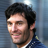 GEPA-10031199000 - FORMULA 1 - Testing in Barcelona, Circuit de Catalunya. Image shows Mark Webber (AUS/ Red Bull Racing). Photo: Paul Gilham/ Getty Images - For editorial use only. Image is free of charge