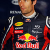 GEPA-20051199000 - FORMULA 1 - Grand Prix of Spain. Image shows Mark Webber (AUS/ Red Bull Racing). Photo: Mark Thompson/ Getty Images - For editorial use only. Image is free of charge