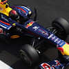 GEPA-10091199001 - FORMULA 1 - Grand Prix of Italy. Image shows Sebastian Vettel (GER/ Red Bull Racing). Photo: Getty Images/ Mark Thompson - For editorial use only. Image is free of charge