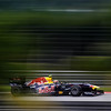 GEPA-09041199014 - FORMULA 1 - Grand Prix of Malaysia, Sepang Circuit. Image shows Mark Webber (AUS/ Red Bull Racing). Photo: Getty Images/ Paul Gilham - For editorial use only. Image is free of charge