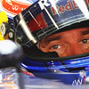 GEPA-15041199008 - FORMULA 1 - Grand Prix of China. Image shows Mark Webber (AUS/ Red Bull Racing). Photo: Getty Images/ Paul Gilham - For editorial use only. Image is free of charge