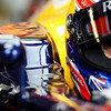 GEPA-26031199008 - FORMULA 1 - Grand Prix of Australia. Image shows Mark Webber (AUS/ Red Bull Racing). Photo: Getty Images/ Paul Gilham - For editorial use only. Image is free of charge