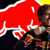 GEPA-24031199017 - FORMULA 1 - Grand Prix of Australia, preview. Image shows Sebastian Vettel (GER/ Red Bull Racing).  Photo: Getty Images/ Mark Thompson - For editorial use only. Image is free of charge